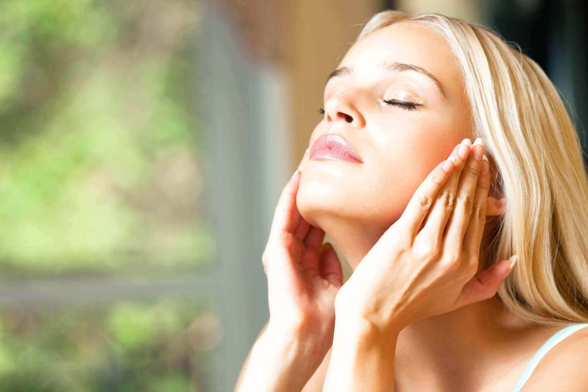 Healthy Skin is Possible-No Power at Babcock Dermatology. We will be closed Thursday, Oct 29.