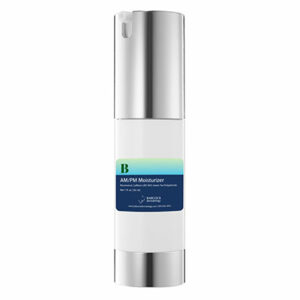 Men's AM/PM Moisturizer